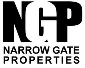 Narrow Gate Properties